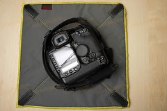 Camera Strap_011