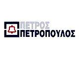 greek-automotive-history-46