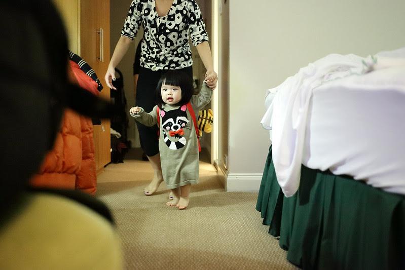 2012Paris day10_055