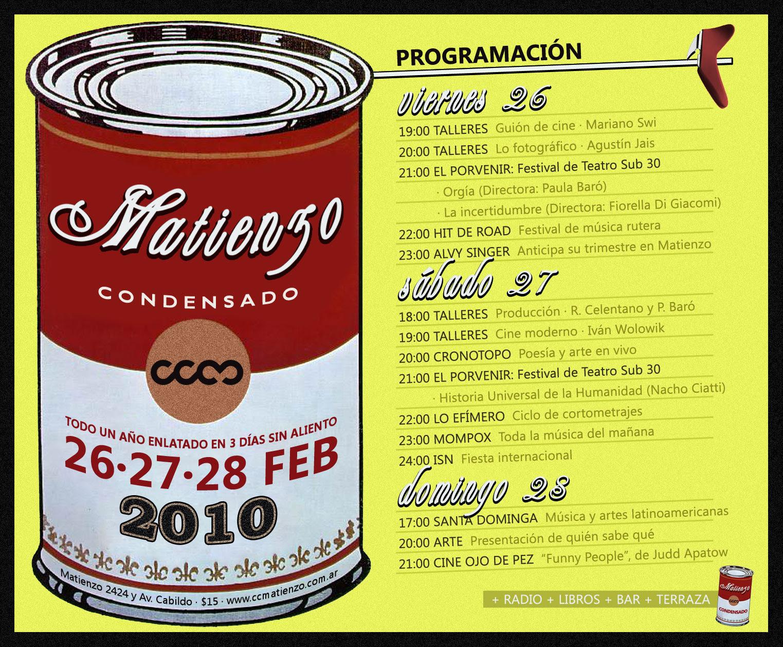 http://clubculturalmatienzo.files.wordpress.com/2010/01/matienzocondensado05.jpg