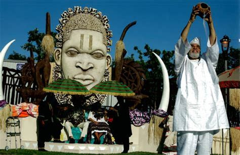African Wedding   Wedding Traditions Around the World