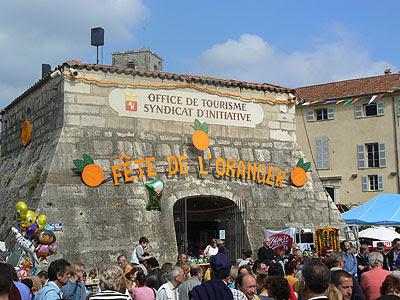 la tour médiévale.jpg