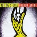 Discografía de The Rolling Stones: Voodoo Lounge