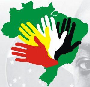 Minas assina acordo pioneiro para enfrentar o racismo