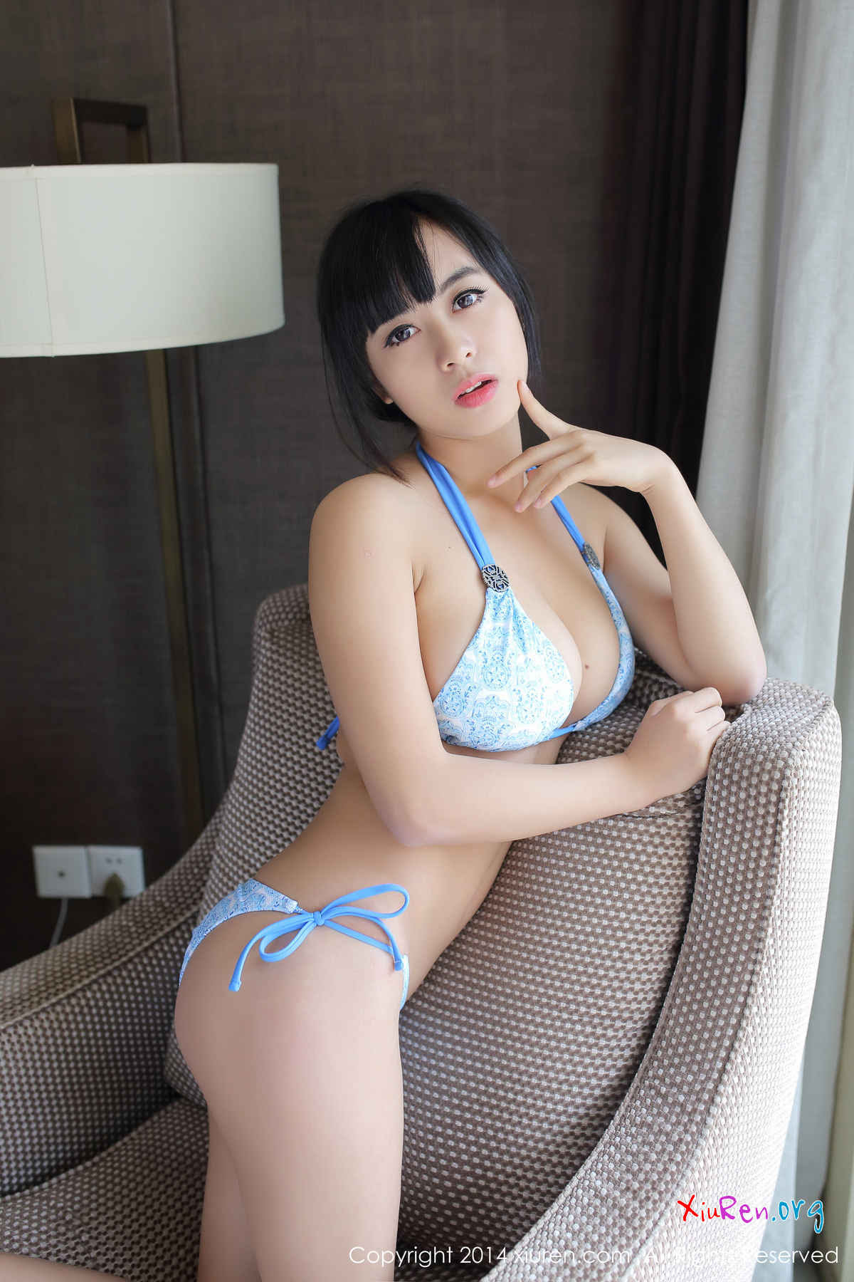 XiuRen-N00114-huangke-0043.jpg