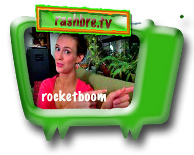 rocketboomshow