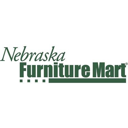 nebraska furniture mart_416x416