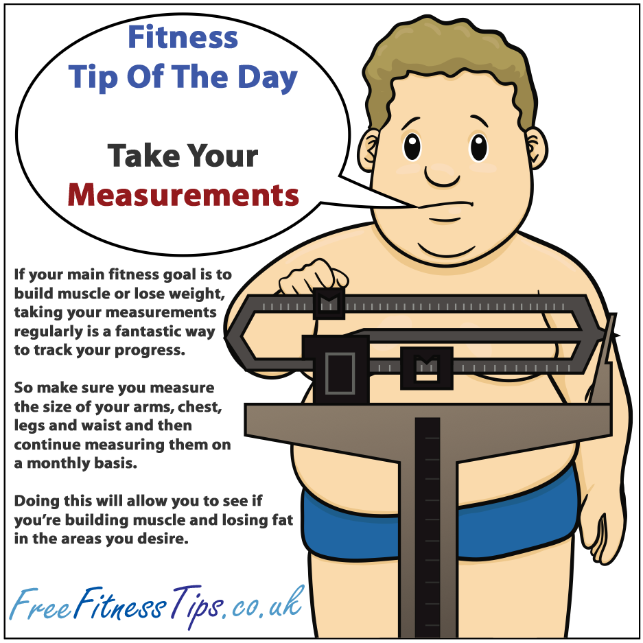body fat percentage callipers