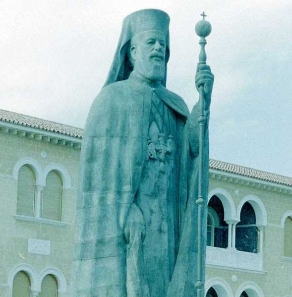 File:Makarios statue.JPG