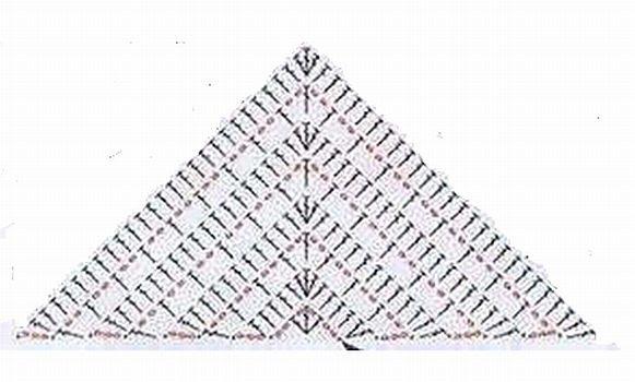 summer tunic 1 (581x350, 32Kb)