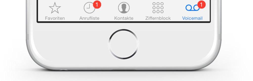 Vodafone Visual Voicemail Aktivieren Und Nervige Sms