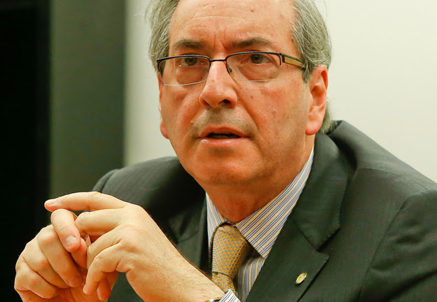 Pedro Ladeira/Foha