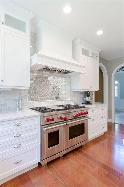 backsplash ideas dream kitchens