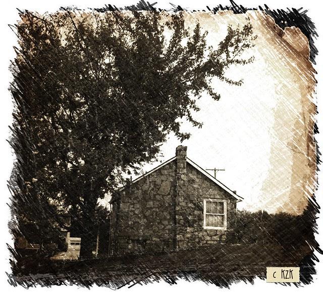 IMG_1315 Limestone House