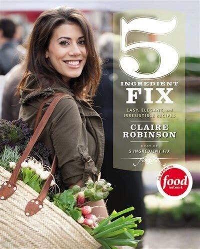 The salt fix pdf free download