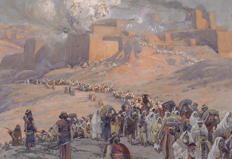 Αποτέλεσμα εικόνας για babilonia si israel