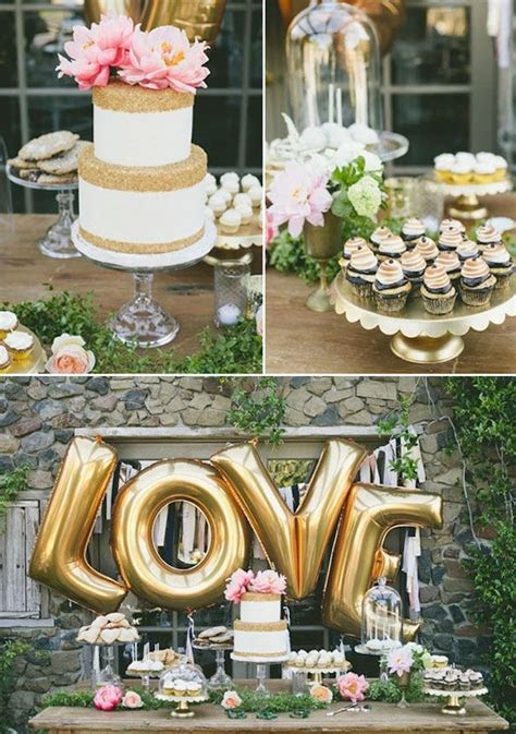 40  Best Ideas for You to Plan Perfect Blush Pink Weddings