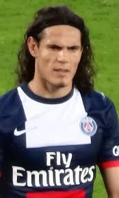 Uruguay national football team - Google Play Newsstand