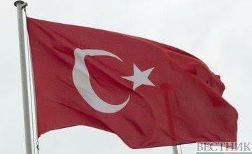 АЗЕРБАЙДЖАН. Граждан Азербайджана и Турции эвакуируют из атакованного коронавирусом Уханя