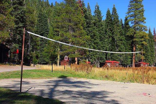 IMG_5892 Drakesbad Guest Ranch