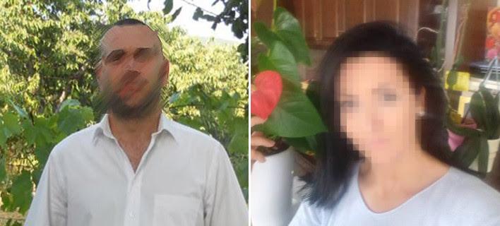 Συγκλονίζουν οι αποκαλύψεις για τη δολοφονία του καρδιολόγου -Προμελετημένο το έγκλημα, έκανε και πρόβα το ζευγάρι