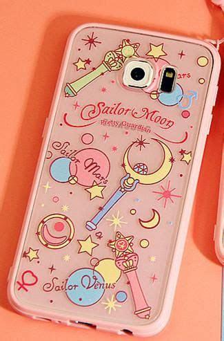 sailor moon iphonesamsung phone case sp super