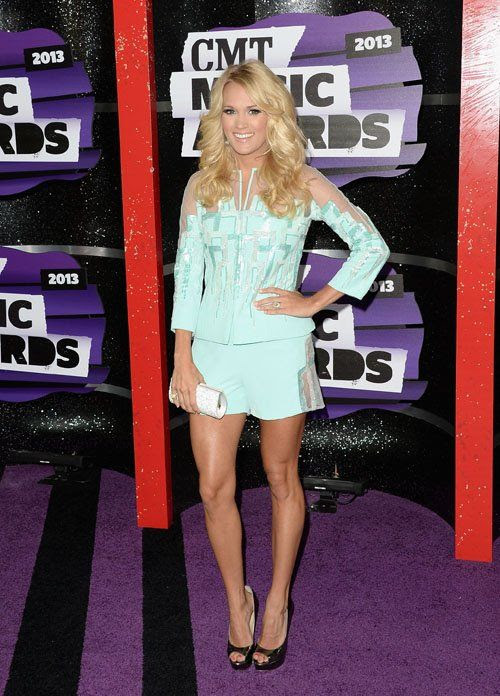 2013 CMT Music Awards - June 5, 2013 photo carrie-underwood-060513-203.jpg