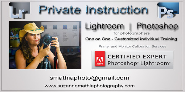 Lightroom was designed for photographers and by photographers to help them focus on what they love—the art and craft of photography. Lightroom provides photographers with an elegant and efficient way to work with their growing digital image collections, bring out the best in their images, and make an impact from raw capture to creative output, all while maintaining the highest possible quality each step of the way.