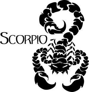 http://shoppingwithjuan.com/wp-content/uploads/2014/05/scorpio.jpg