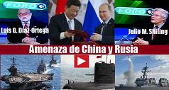 amenaza china y rusa 238x127