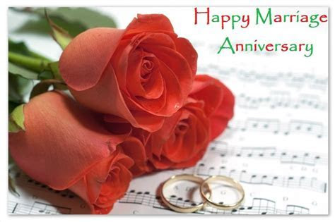 Happy Marriage Anniversary Quote Pictures, Photos, and