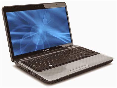 Toshiba Laptop Drivers Satellite Psc14g-01900v