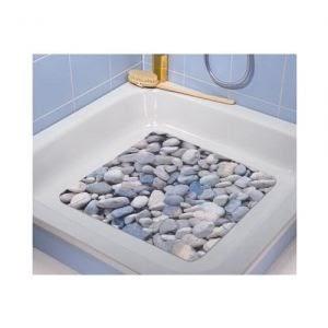 le lit de vos r ves tapis de bain antiderapant ikea. Black Bedroom Furniture Sets. Home Design Ideas
