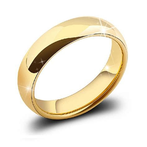 2017 Hot!aros commemoration day Ring couple rings Simple