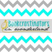Bookcrastinators in Wonderland