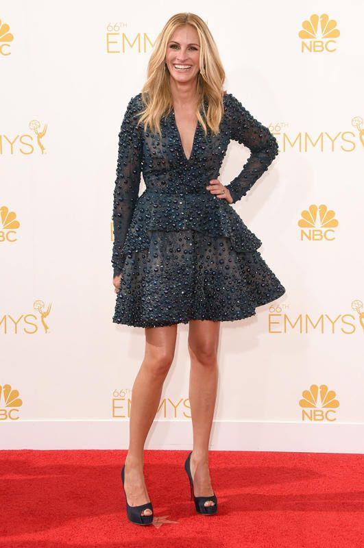 Julia Roberts photo a93aab00-2cb3-11e4-8beb-a133db40ae6e_Julia-Roberts-2014-Primetime-Emmy-Awards.jpg