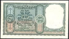 IndP.35a5RupeesND195762r.jpg
