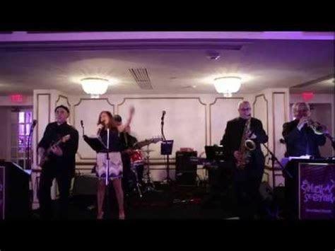 Lakewood, NJ Wedding Services   the Smokin Section Band