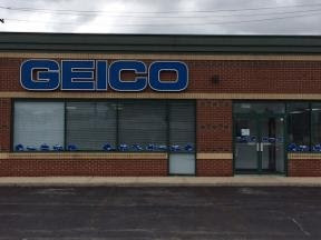 GEICO Insurance Agent in Chicago, IL 60652 | Citysearch