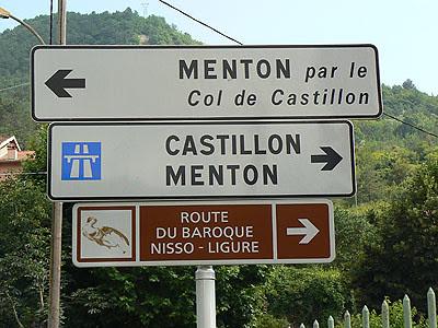 route nisso ligure.jpg