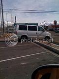 Parking Fail- You're doing it wrong!