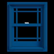 Double Hung Jeld Wen Windows Doors