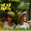 HIT PARADERS, THE - hit kit party vol.9