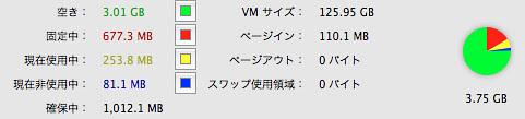 スクリーンショット(2009-09-10 20.29.50) by you.