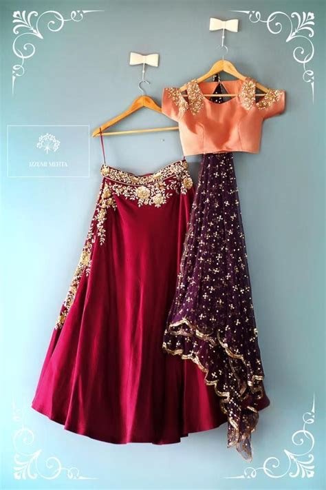 25  best ideas about Indian blouse on Pinterest   Indian