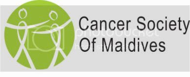 Cancer Society of Maldives