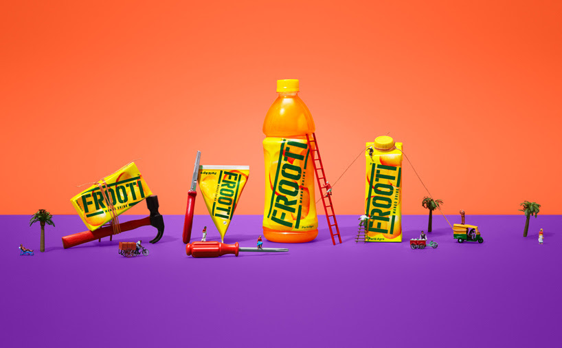 sagmeister-walsh-frooti-mango-juice-in-indian-campaign-designboom-10