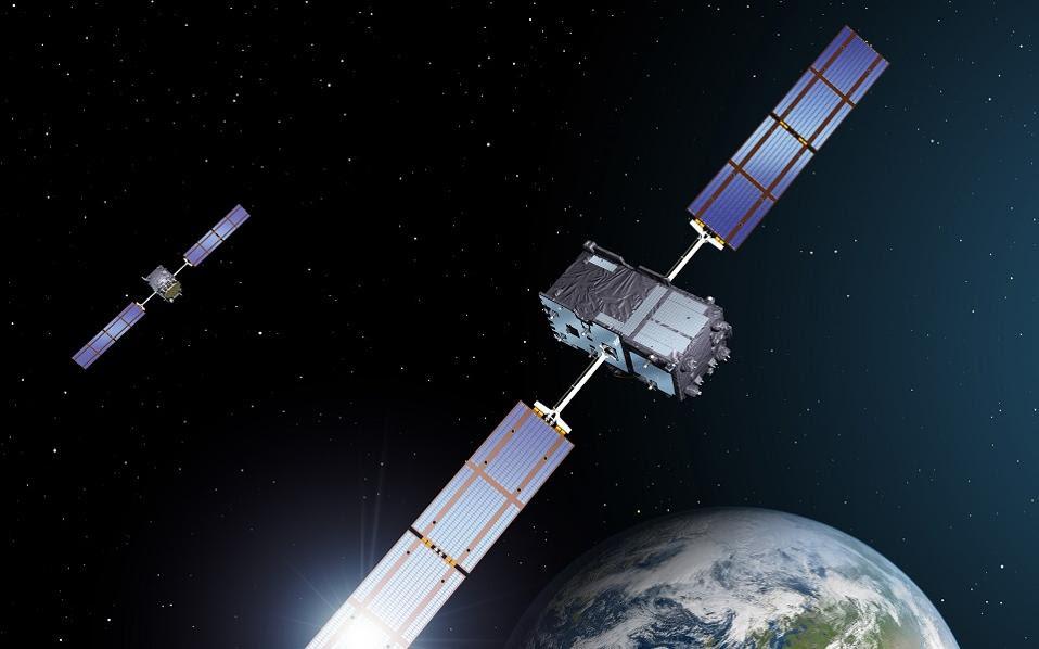 Αποτέλεσμα εικόνας για αεροδιαστημικής επιστήμης και τεχνολογίας