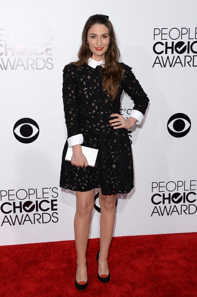 http://www1.pictures.stylebistro.com/gi/Arrivals+People+Choice+Awards+Part+2+ISQknbw-3z2l.jpg