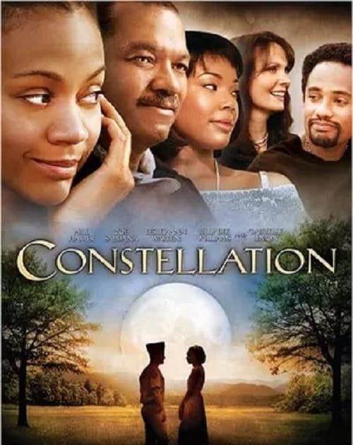 Constellation (2007) Stream Online Download Anschauen